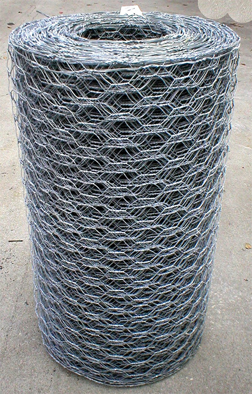 Crab Trap Wire Hebei Kanglian Road Traffic Safety